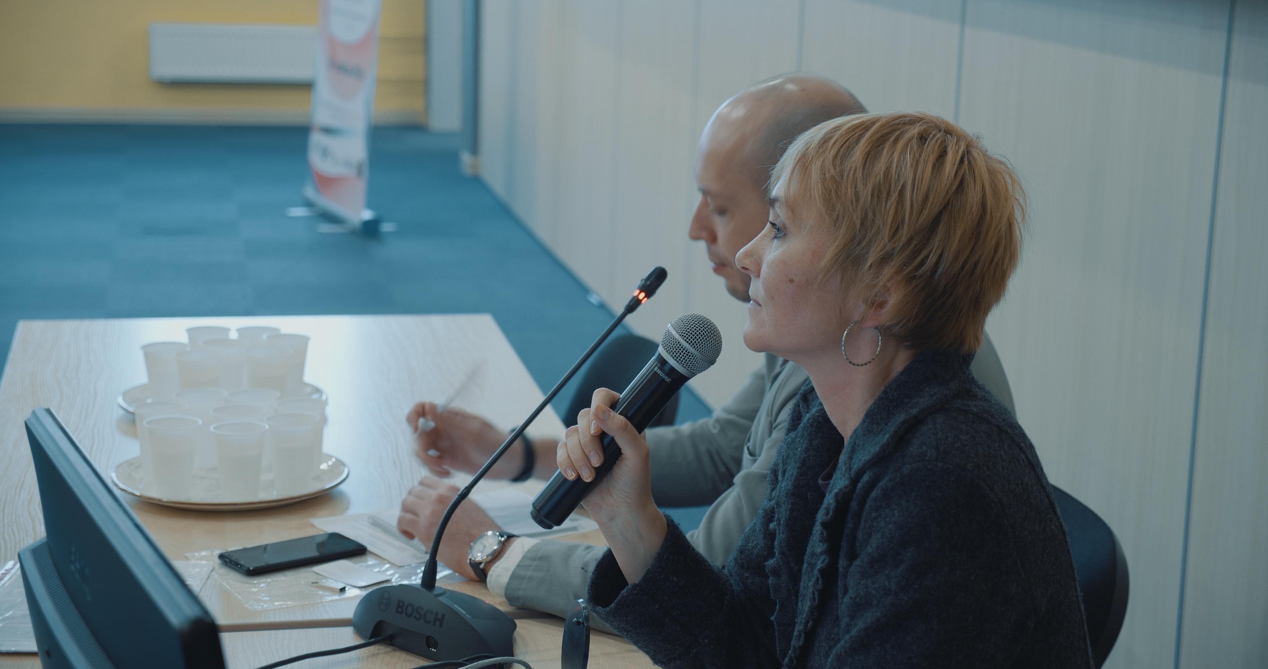 Трейлер фильма о проекте и материалы Форума